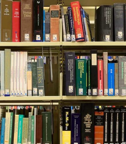 PARTNER PROFILE:  Public Library Services, South Australia