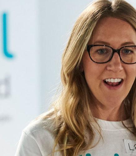 Digital Springboard - Digital Springboard reaches 10,000 people across Australia